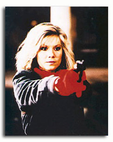 (SS3245762) Glynis Barber Dempsey & Makepeace Movie Photo