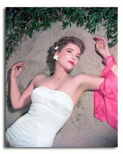 (SS3245853) Anne Baxter Movie Photo