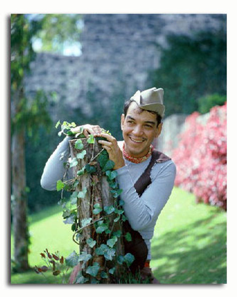 (SS3246165) Cantinflas Movie Photo