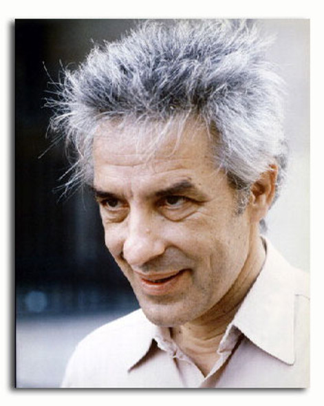 (SS3246321) John Cassavetes Movie Photo