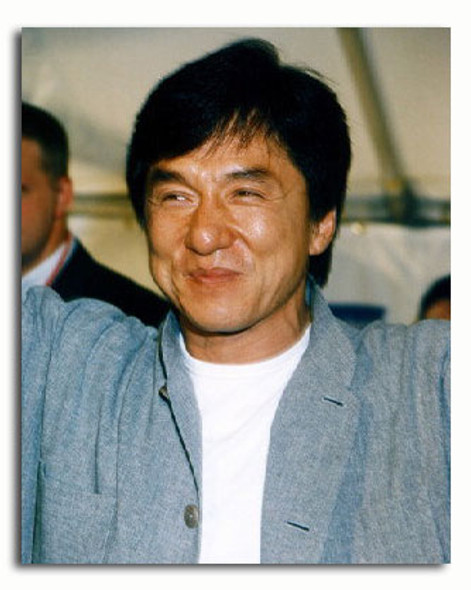 (SS3246360) Jackie Chan Movie Photo