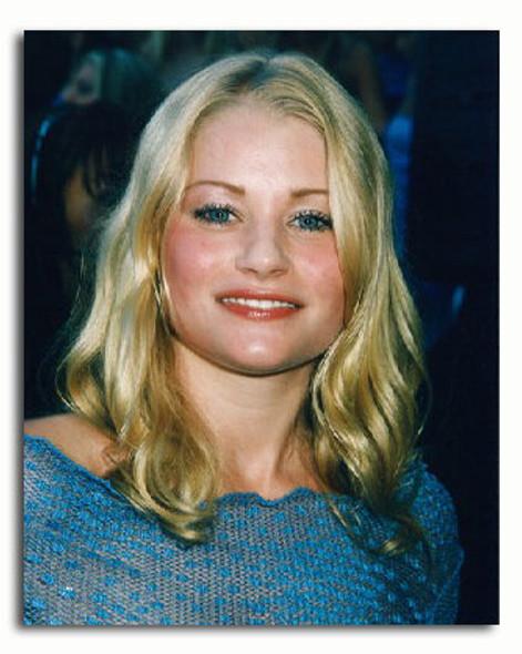 (SS3246659) Emilie de Ravin Movie Photo