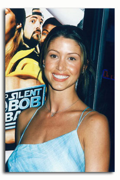 (SS3246932) Shannon Elizabeth Movie Photo