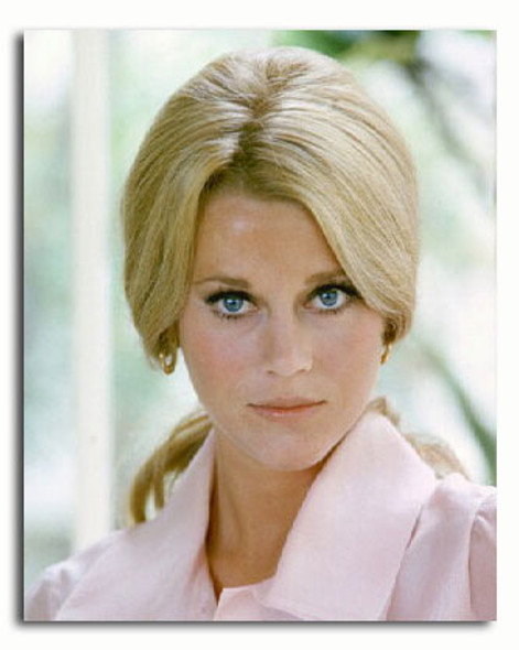 (SS3247101) Jane Fonda Movie Photo