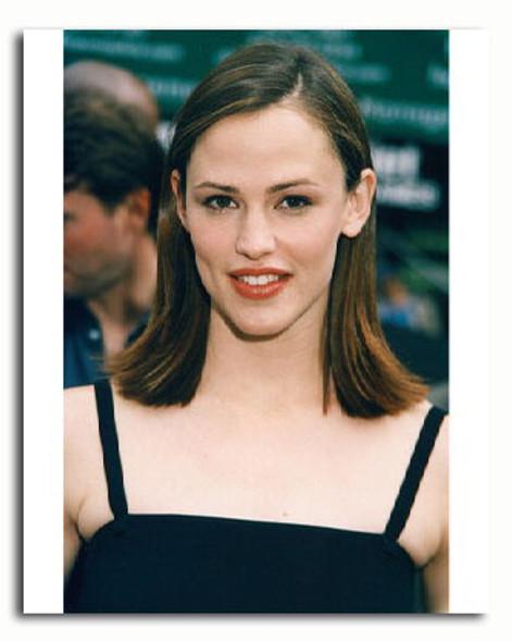 (SS3247218) Jennifer Garner Movie Photo