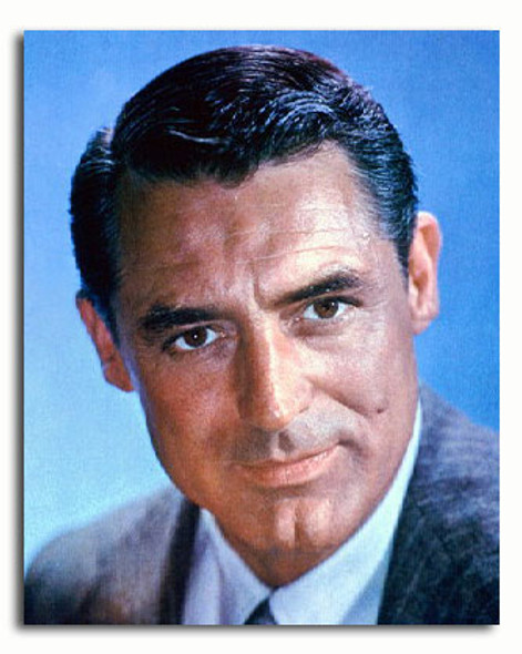 (SS3247322) Cary Grant Movie Photo