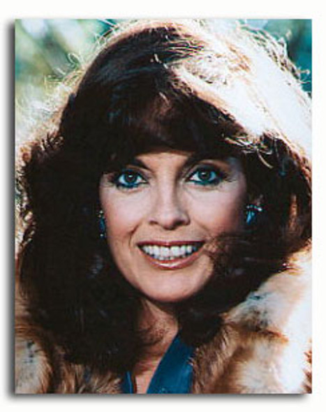 (SS3247348) Linda Gray Movie Photo