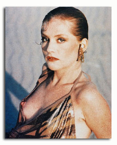 (SS3247582) Isabelle Huppert Movie Photo