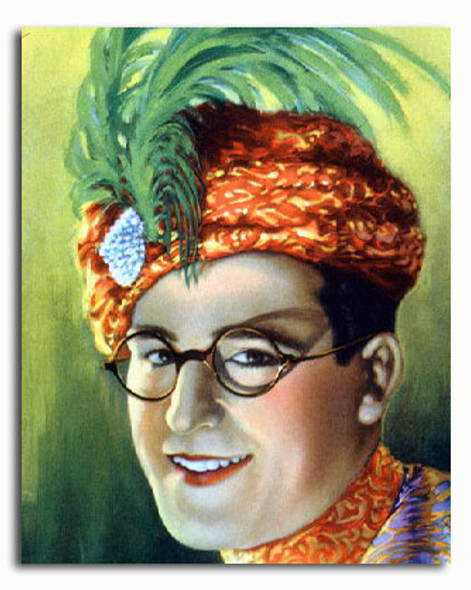 (SS3248102) Harold Lloyd Movie Photo