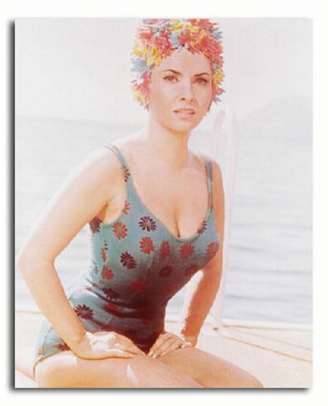 (SS3248180) Gina Lollobrigida Movie Photo