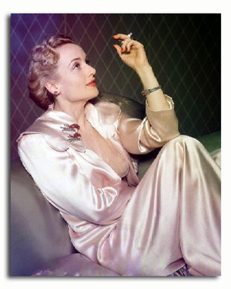 (SS3248193) Carole Lombard Movie Photo