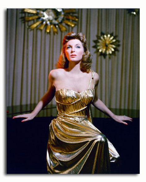 (SS3248206) Julie London Music Photo