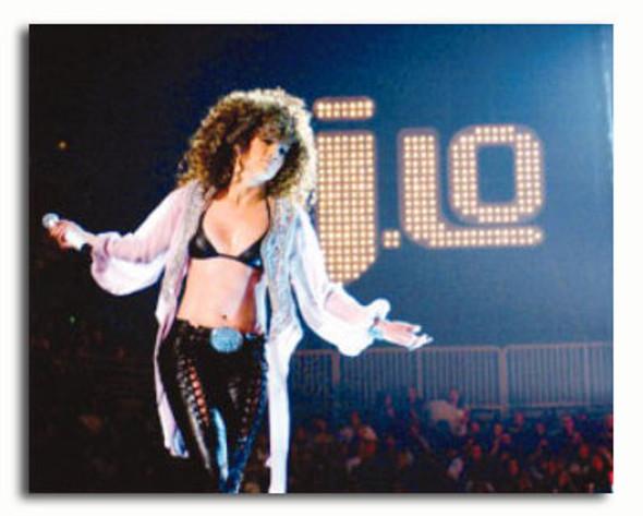 (SS3248245) Jennifer Lopez Music Photo