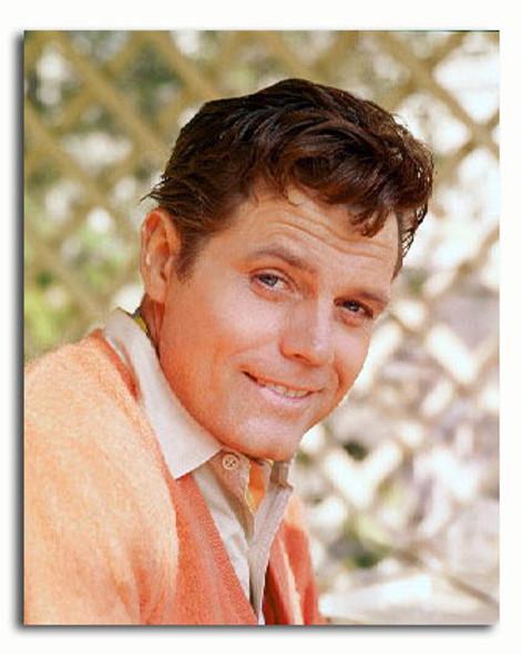 (SS3248258) Jack Lord Movie Photo