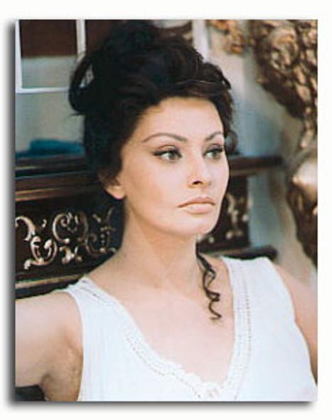(SS3248297) Sophia Loren Movie Photo