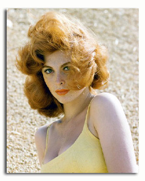 (SS3248323) Tina Louise Movie Photo