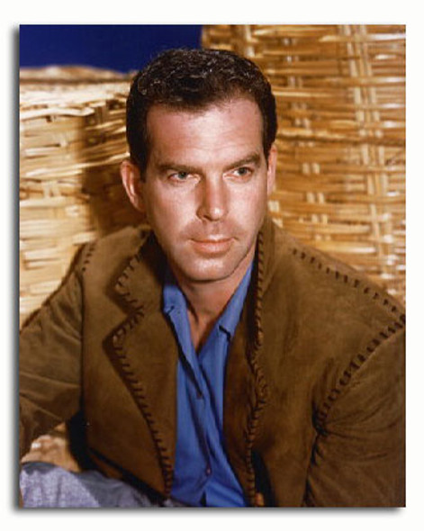 (SS3248375) Fred MacMurray Movie Photo