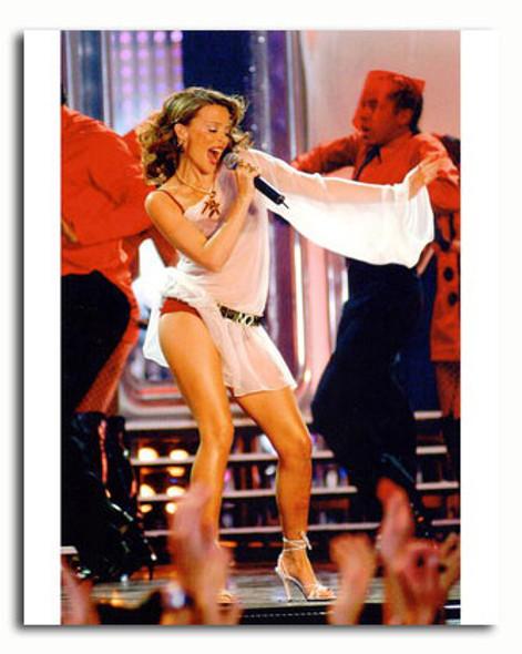 (SS3248661) Kylie Minogue Music Photo