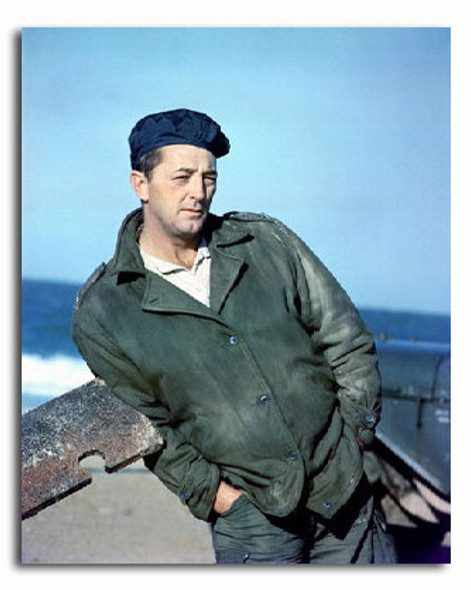 (SS3248791) Robert Mitchum Movie Photo