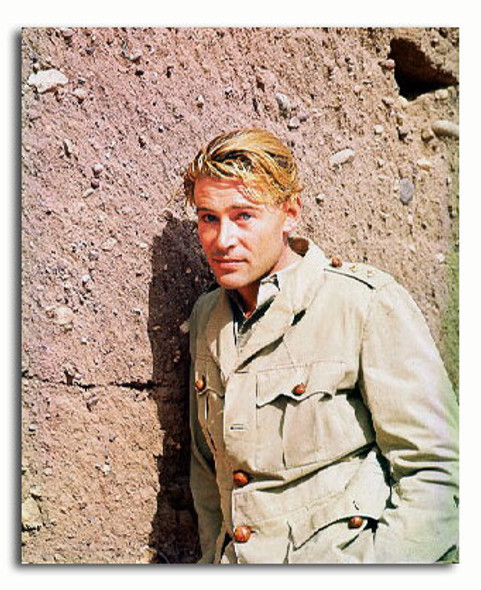 (SS3249025) Peter O'Toole  Lord Jim Movie Photo