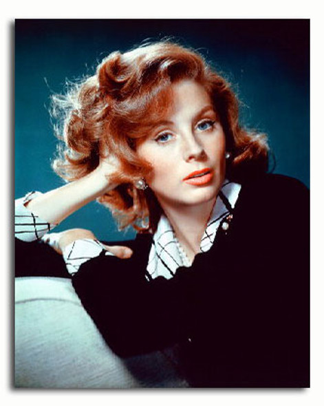 (SS3249116) Suzy Parker Movie Photo