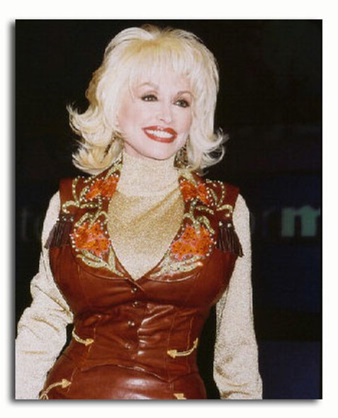 (SS3249129) Dolly Parton Music Photo