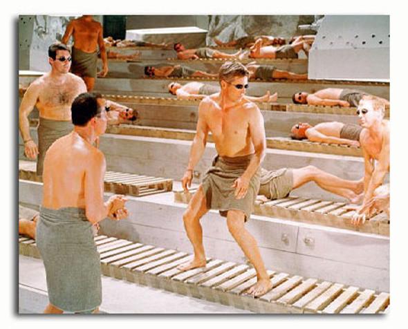 (SS3249181) George Peppard Movie Photo