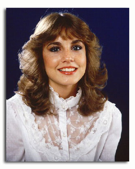 (SS3249285) Dana Plato  Diff'rent Strokes Movie Photo