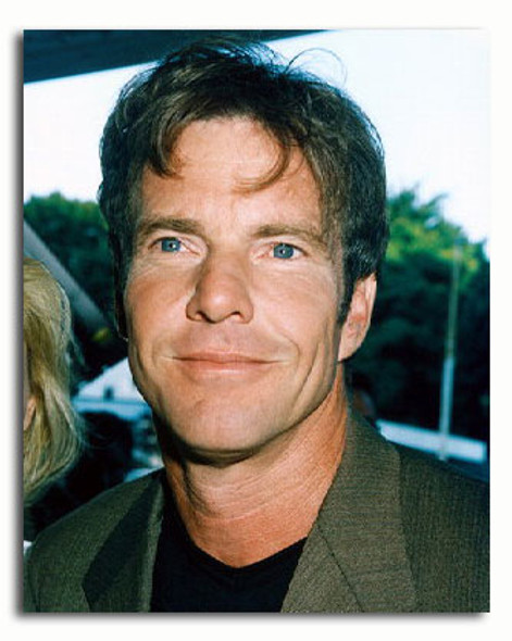 (SS3249376) Dennis Quaid Movie Photo