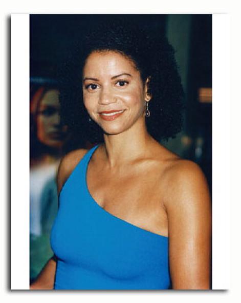 (SS3249506) Gloria Reuben Movie Photo