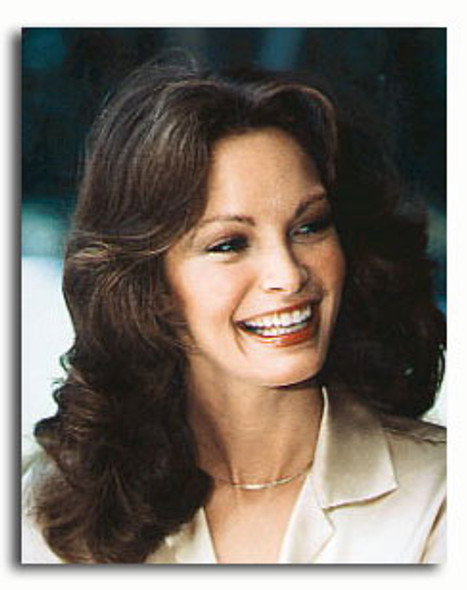 (SS3249870) Jaclyn Smith  Charlie's Angels Movie Photo