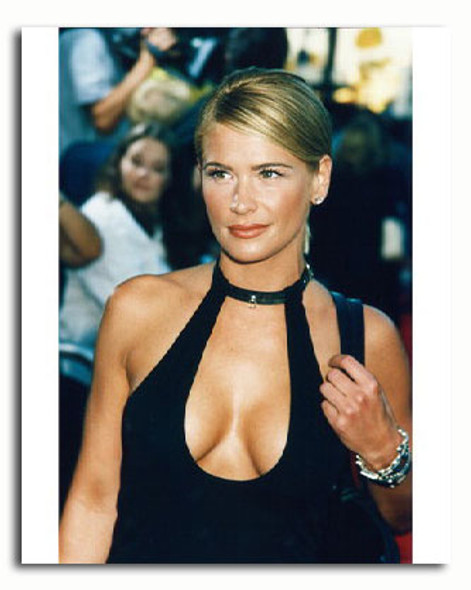 (SS3250091) Kristy Swanson Movie Photo
