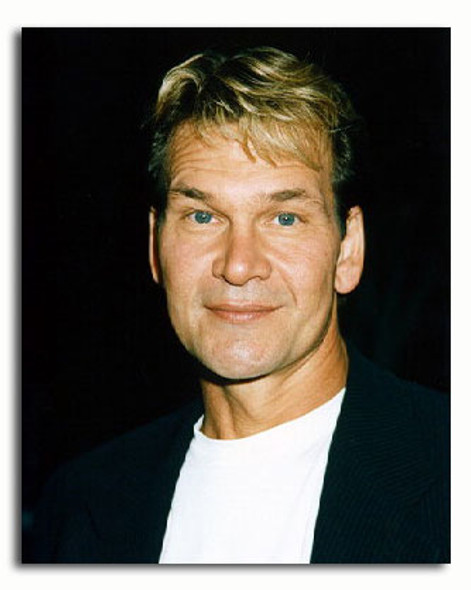 (SS3250104) Patrick Swayze Movie Photo