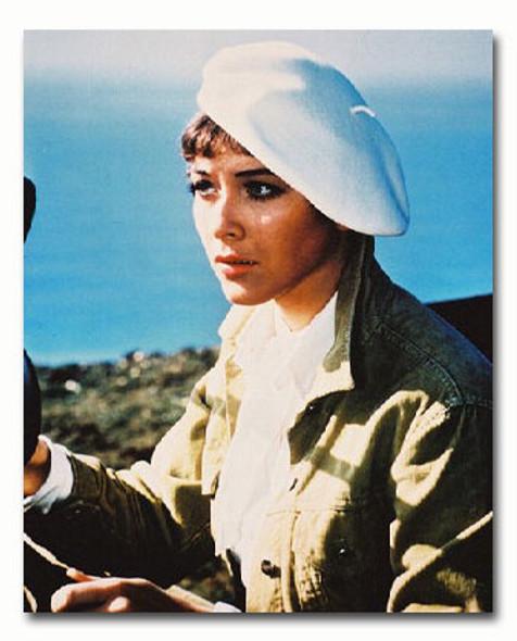 (SS3250182) Linda Thorson Movie Photo