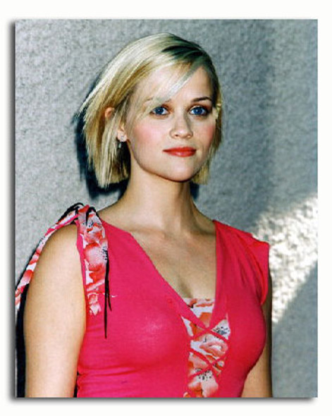 (SS3250494) Reese Witherspoon Movie Photo