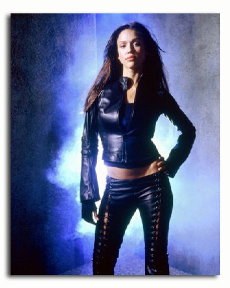 (SS3250741) Jessica Alba  Dark Angel Movie Photo