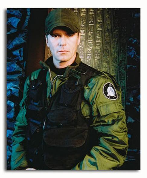 (SS3250923) Richard Dean Anderson  Stargate SG-1 Movie Photo