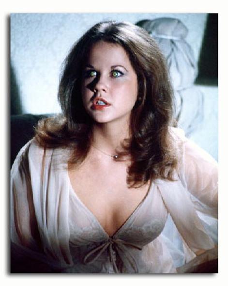 (SS3251196) Linda Blair Movie Photo