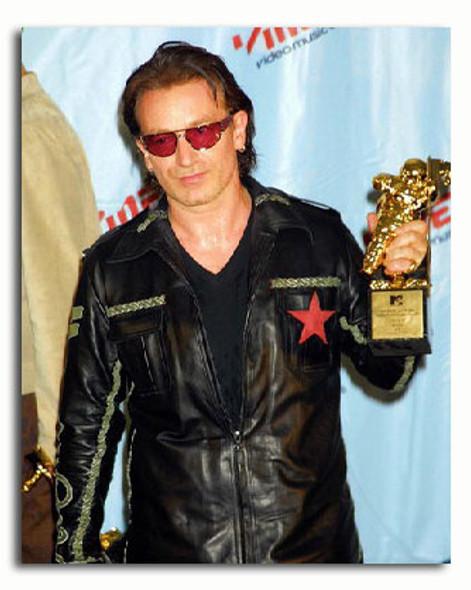 (SS3251300) Bono Music Photo