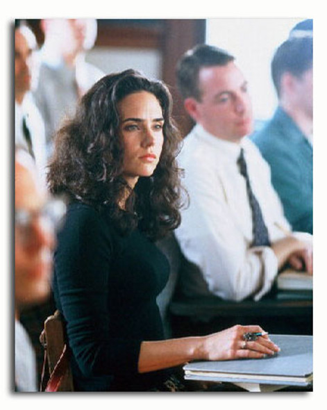 (SS3251820) Jennifer Connelly Movie Photo