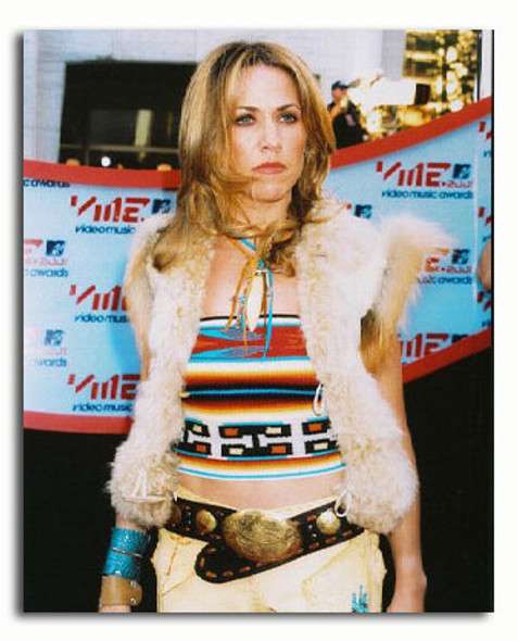 (SS3251937) Sheryl Crow Music Photo