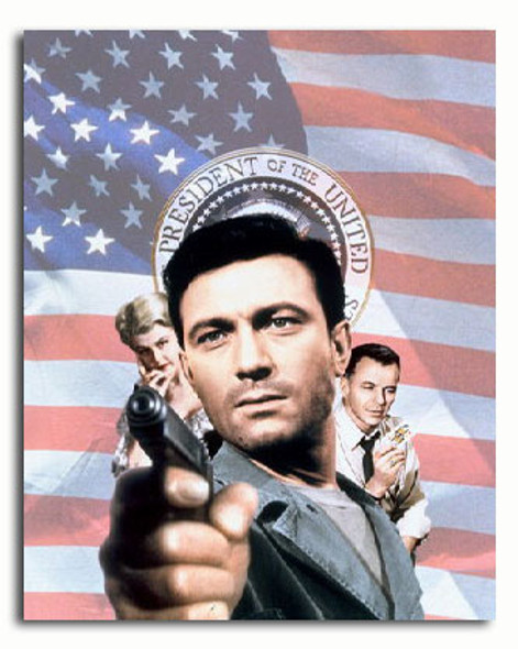(SS3254043) Cast   The Manchurian Candidate Movie Photo