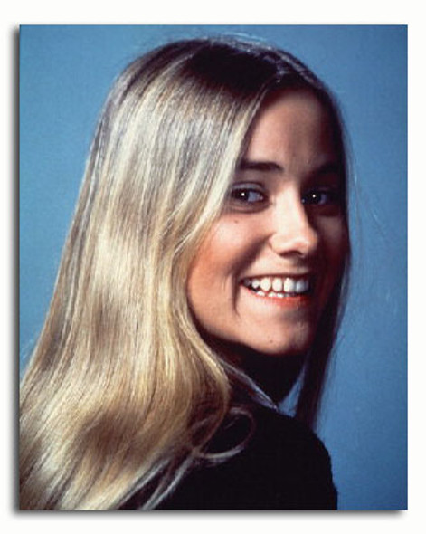 (SS3254225) Maureen McCormick  The Brady Bunch Movie Photo