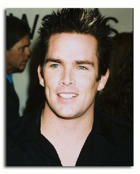 (SS3254238) Mark McGrath Music Photo