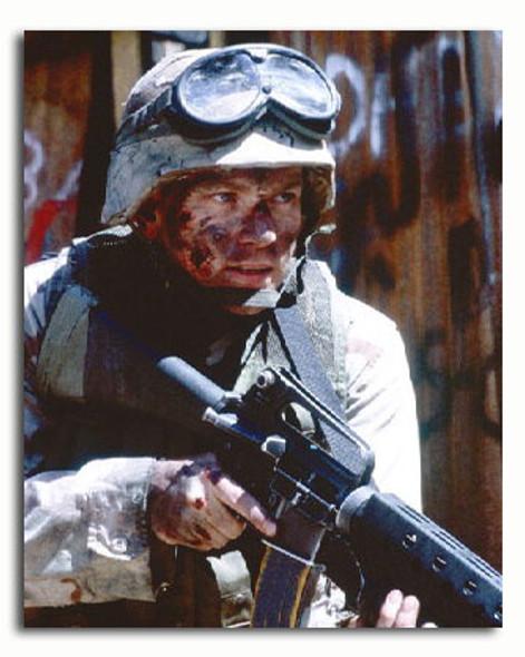 (SS3254251) Ewan McGregor  Black Hawk Down Movie Photo
