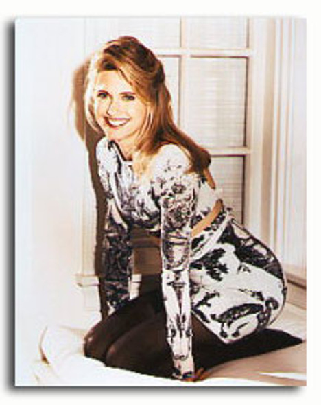 (SS3254511) Olivia Newton-John Music Photo