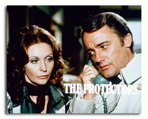 (SS3254927)  The Protectors Movie Photo