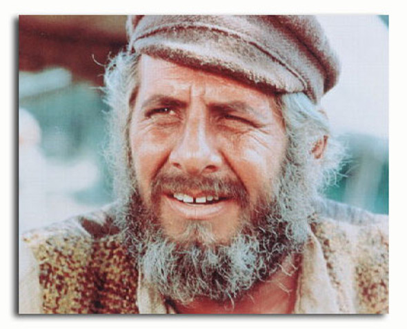 (SS3255811) Topol  Fiddler on the Roof Movie Photo