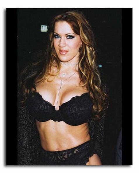 (SS3256214) Joanie Laurer Movie Photo
