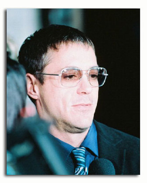 (SS3258242) Robert Downey Jr. Movie Photo